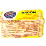 bacon 200x200